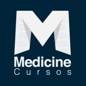 Medicine Cursos (ADM2)