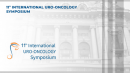 11° International URO-ONCOLOGY Symposium