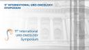 DVD + ONLINE - 11° International URO-ONCOLOGY Symposium