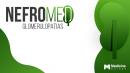 NEFROMED - GLOMERULOPATIAS