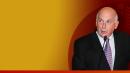 ATUALIZAÇÃO AVANÇADA EM INSUFICIÊNCIA RENAL AGUDA NAS SITUAÇÕES ESPECIAIS DR. EMMANUEL A. BURDMANN