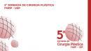 5 JORNADA DE CIRURGIA PLÁSTICA FMRP  USP
