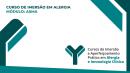 DVD + ONLINE - Curso de Imersão Alergia - Módulo Asma