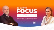 FOCUS - Ecocardiografia focada e monitorização hemodinâmica