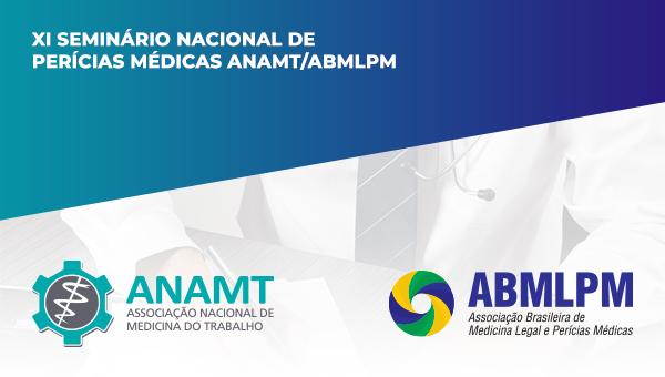 DVD + ONLINE - Seminário: Médico do Trabalho e o Relacionamento com o INSS – ANAMT
