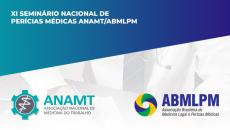Seminário: Médico do Trabalho e o Relacionamento com o INSS – ANAMT