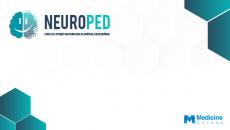 Neuroped - Curso de extensão em Neurologia da Infância e Adolescência