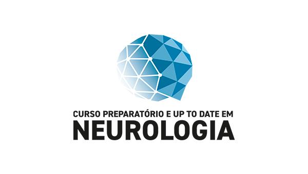 CURSO PREPARATÓRIO E UP TO DATE EM NEUROLOGIA