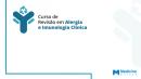 Reciclagem e Preparatório para Prova de Título em Alergia e Imunologia Clínica 2020 / 2021