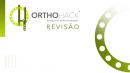24 HORAS PARA O TEOT REVISÃO ON-LINE ORTHOHACK + AULAS