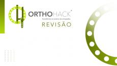 24 PARA O TEOT REVISÃO ON-LINE ORTHOHACK + AULAS
