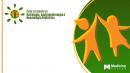 Curso de Extensão em Nutrologia, Gastroenterologia e Hepatologia Pediátrica
