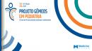42ª Edição Projeto Gêmeos em Pediatria - 2020
