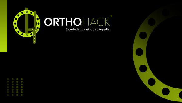 OrthoHack – 3 - 2021