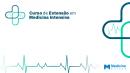 Curso de extensão em Medicina Intensiva