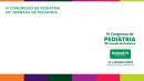 IV Congresso e 20ª Jornada de Pediatria da Unimed Ribeirão Preto