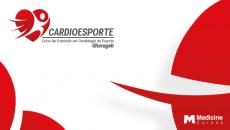 Curso de Extensão  em Cardiologia do Esporte e do Exercício
