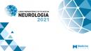 CURSO UP TO DATE EM NEUROLOGIA 2021