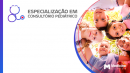 Curso de Especialização em Consultório Pediátrico