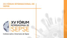 FÓRUM SEPSE 2018 - Pediatria