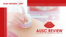 AUSC REVIEW 2017