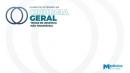 Extensão em Cirurgia Geral - Temas de Urgência não Traumática