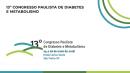 13º Congresso Paulista de Diabetes e Metabolismo
