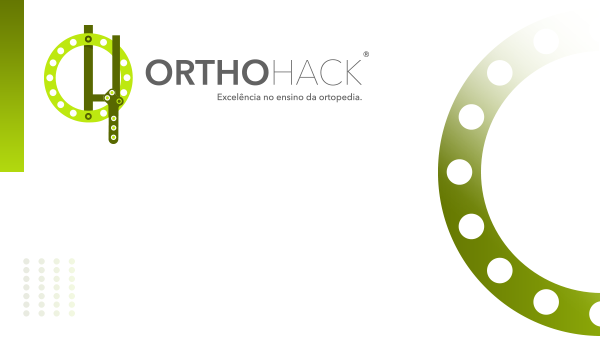 OrthoHack – 3