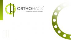 OrthoHack – 2