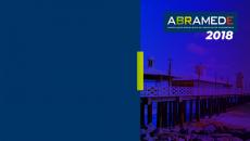 DVD E ONLINE VI Congresso Brasileiro de Medicina de Emergência Adulto e Pediátrico ABRAMEDE 2018