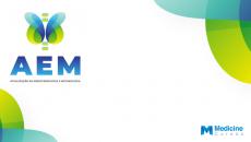 Médicos - Curso Atualização em Endocrinologia e Metabologia - AEM