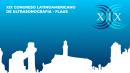DVD - Congreso Latinoamericano de Ultrasonografía –  FLAUS 2019