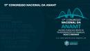 XI Seminário Nacional de Perícias Médicas ANAMT ABMLPM