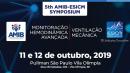 DVD - 5th AMIB-ESICM Symposium 2019