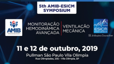 DVD - 5th AMIB-ESICM Symposium 2019